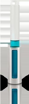 purivap-6-tube-grand
