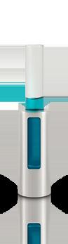 purivap-6-tube-moyen