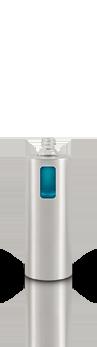 Evaporator puriVap-6 interchim