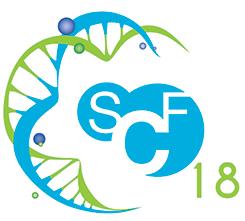 SCF18 interchim chromatography