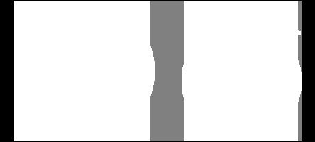 5020-double-picto-2-retina