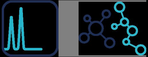 Chauffe-solvant-double-picto-retina-v2