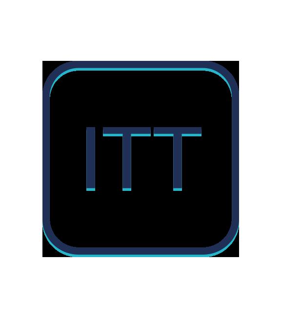 ITT-pres