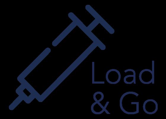 Load-and-go-picto-genius