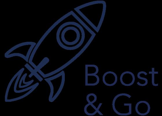 boost-and-go-picto-genius-retina