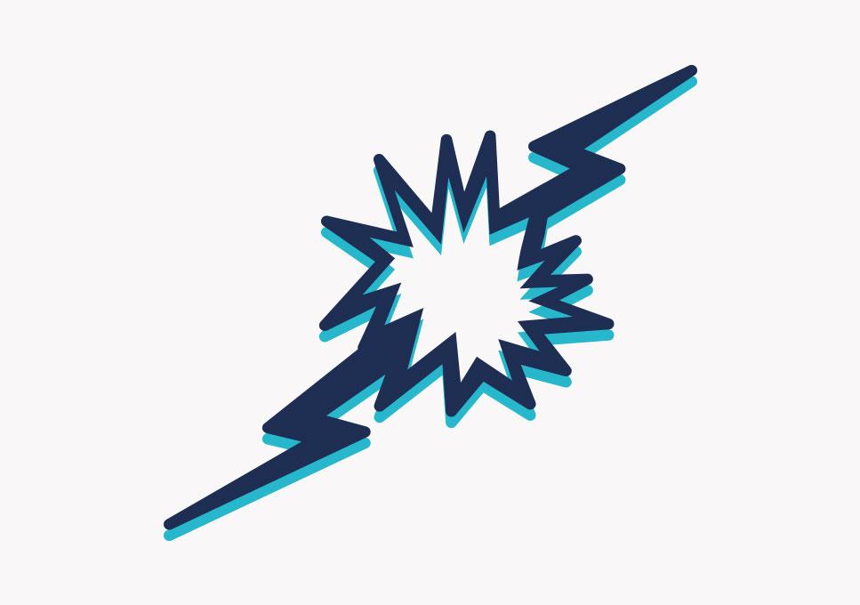 flash-and-go-ia