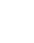 Forum Picto Footer
