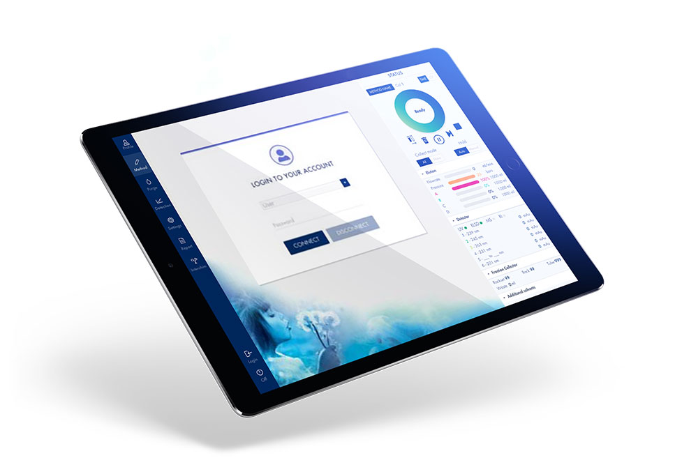 intersoft-tablette