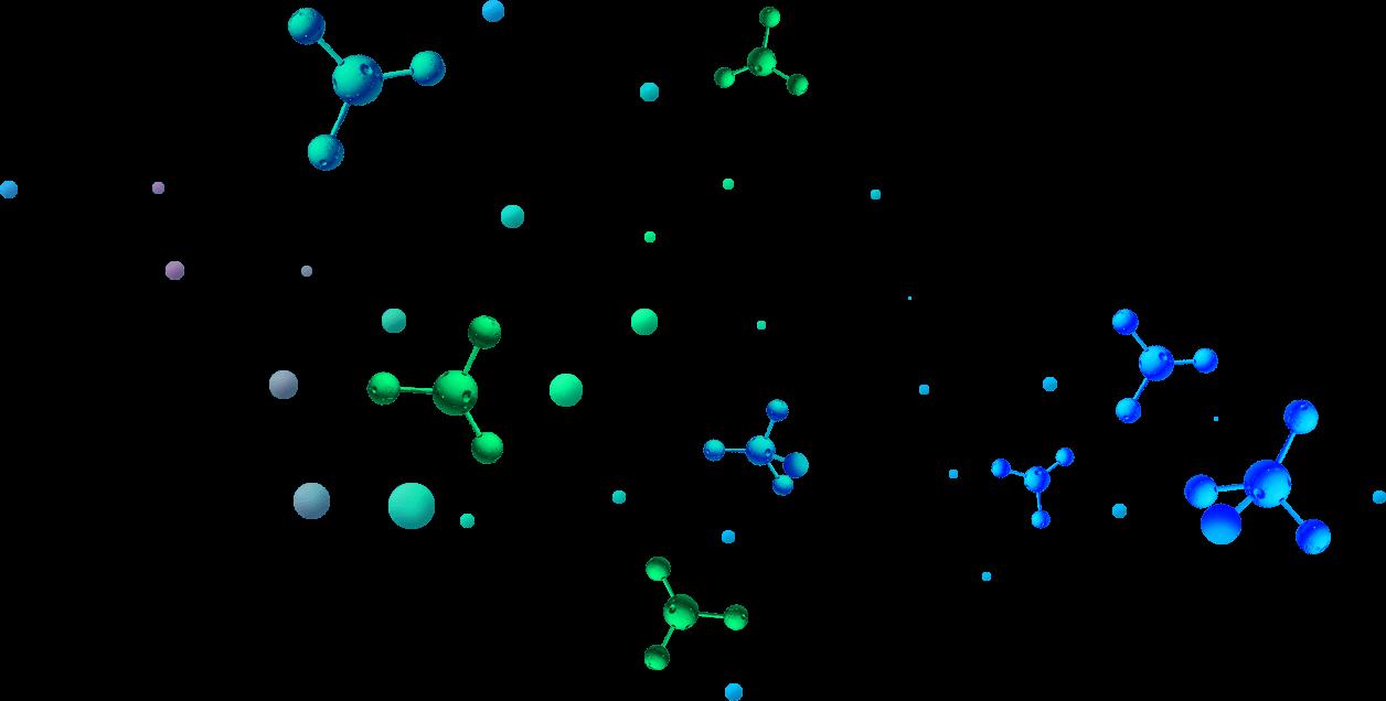 Calque-5-Molecules